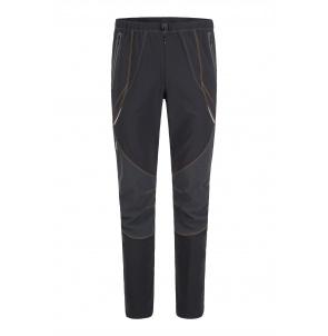 Pánské kalhoty MONTURA FREE K PANTS