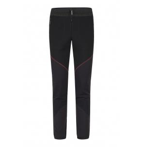 Pánské kalhoty MONTURA EVOQUE -5 CM PANTS