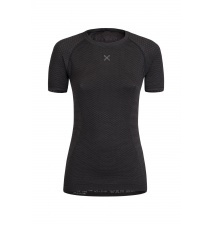 MONTURA SEAMLESS WARM T-SHIRT WOMAN