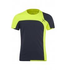 Pánské triko MONTURA OUTDOOR STYLE T-SHIRT
