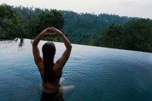 Plavte, otužujte se a udělejte něco pro své zdraví
