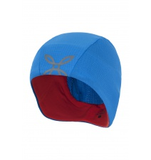 MONTURA WINTER CAP
