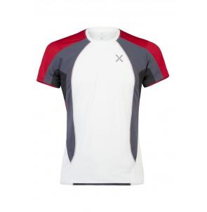 Pánské triko MONTURA RUN TEN T-SHIRT
