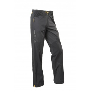Kalhoty MONTURA SPRINT COVER PANTS