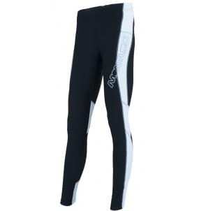 Dámské kalhoty MONTURA RUN STRETCH PANTS
