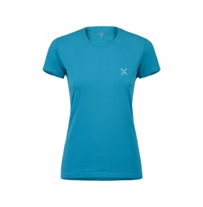 MONTURA CHANGE T-SHIRT WOMAN