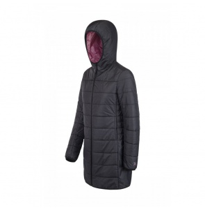 Dámský kabát MONTURA FREEDOM LONG JACKET WOMAN