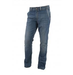 Pánské kalhoty MONTURA GRENOBLE JEANS