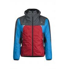 Zateplená bunda Skisky Jacket
