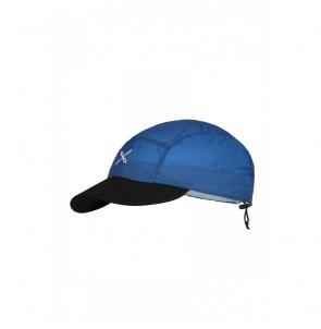 MONTURA ZERO CAP