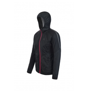 MONTURA ALPHA EXTREME JACKET WOMAN