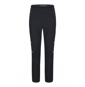 Pánské kalhoty MONTURA FLASH PANTS