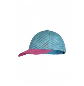 MONTURA TECHNO CAP