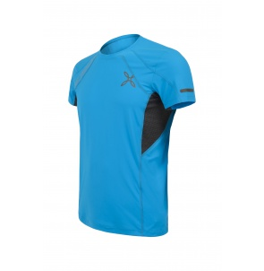 Pánské triko MONTURA RUN 3 T-SHIRT