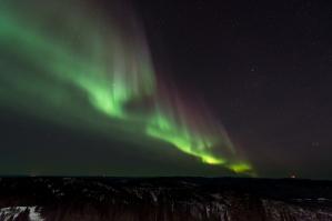 Island – zážitek, k němuž outdoorové oblečení patří