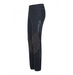 Pánské kalhoty MONTURA VERTIGO 2 PANTS