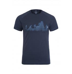Pánské triko MONTURA SPORTY T-SHIRT