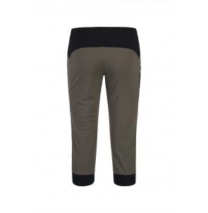 Dámské 3/4 kalhoty MONTURA SOUND 3/4 PANTS WOMAN