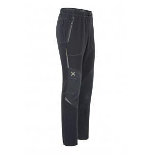 Pánské kalhoty MONTURA VERTIGO LIGHT PRO -7 CM PANTS