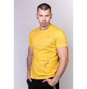 Pánské triko MONTURA FOLLOW T-SHIRT