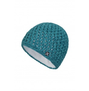 MONTURA BRAIDED CAP