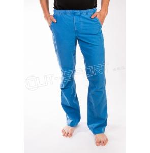Pánské kalhoty MONTURA NEVERMIND PANTS