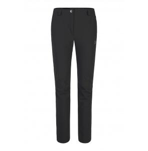 Dámské kalhoty MONTURA STRETCH 2 PANTS WOMAN