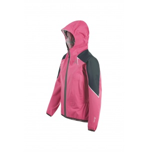Dámská bunda MONTURA MAGIC ACTIVE JACKET