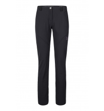 MONTURA ADAMELLO PANTS WOMAN