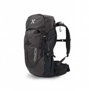 MONTURA CERVINO 28 BACKPACK
