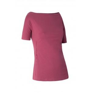 Dámské triko MONTURA SMART T-SHIRT WOMAN