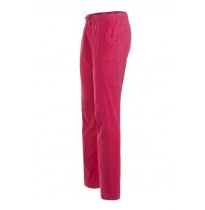 Dámské kalhoty MONTURA SARZANA PANTS