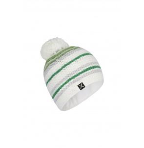 Vlněná čepice MONTURA KNIT CAP