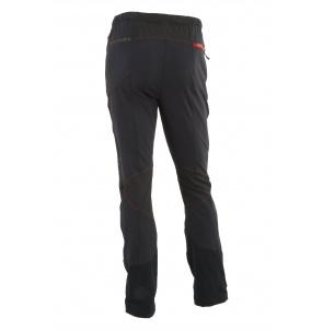 Pánské kalhoty MONTURA HI-TREK PANTS