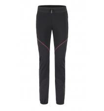 Kalhoty s reflexními prvky Evoque pants