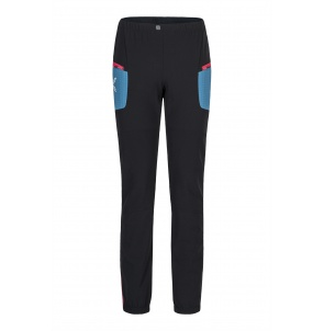 Dámské kalhoty MONTURA SKI STYLE PANTS WOMAN