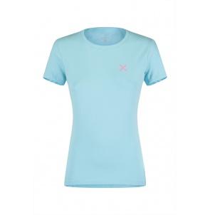 Dámské triko MONTURA SPORTY T-SHIRT WOMAN