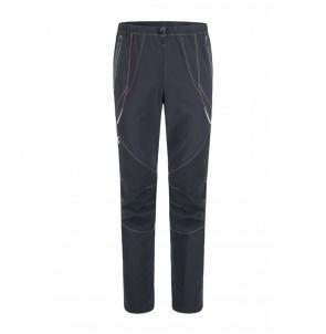 Pánské kalhoty MONTURA FREE K PANTS - 7 cm