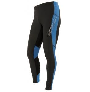 Pánské kalhoty MONTURA RUN STRETCH PANTS