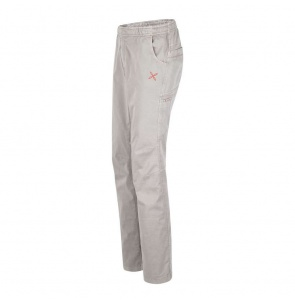 MONTURA NEVERMIND 2 PANTS