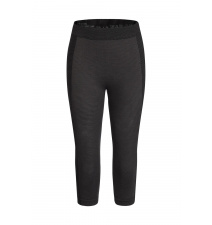 MONTURA SEAMLESS WARM 3/4 PANTS WOMAN