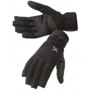 MONTURA LIGHT GLOVE
