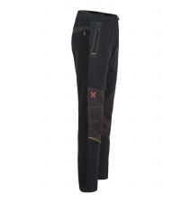 Pánské kalhoty MONTURA VERTIGO -7 CM PANTS