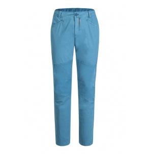 Pánské kalhoty MONTURA M+ PANTS
