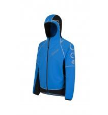 Sportovní bunda Run Flash Jacket