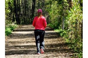 V jaké části dne stojí běh opravdu za to?