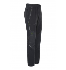 Pánské kalhoty MONTURA VERTIGO LIGHT PRO PANTS c10ccb6dc56