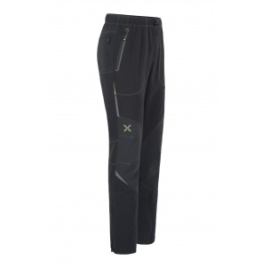Pánské kalhoty MONTURA VERTIGO LIGHT PRO PANTS