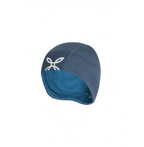 MONTURA WINTER CAP