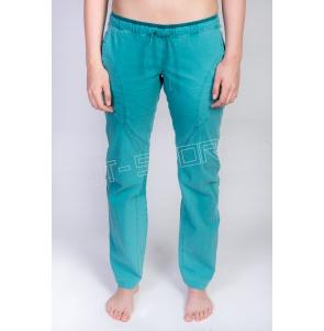 Dámské kalhoty MONTURA NEVERMIND PANTS
